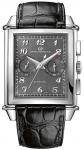 Girard Perregaux Vintage 1945 XXL Chronograph 25883-11-221-bb6c watch