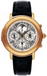 Audemars Piguet Jules Audemars Grand Complication 25996or.oo.d002cr.01 watch