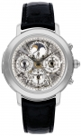 Audemars Piguet Jules Audemars Grand Complication 25996pt.oo.d002cr.01 watch