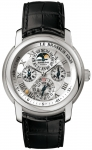 Audemars Piguet Jules Audemars Equation of Time 26003bc.oo.d002cr.01 watch