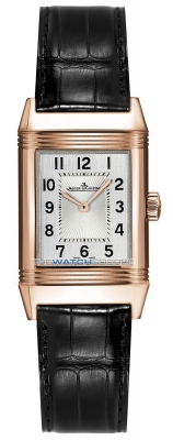 Jaeger LeCoultre Reverso Lady Manual Wind 2602540 watch