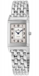 Jaeger LeCoultre Reverso Lady Manual Wind 2608110 watch