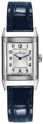 Jaeger LeCoultre Reverso Lady Manual Wind 2608440 watch