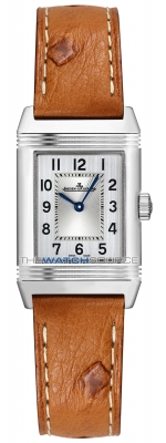 Jaeger LeCoultre Reverso Lady Manual Wind 2608441 watch