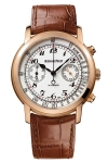Audemars Piguet Jules Audemars Automatic Chronograph 26100or.oo.d088cr.01 watch