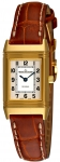 Jaeger LeCoultre Reverso Lady Quartz 2611410 watch