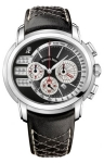 Audemars Piguet Millenary Chronograph 26142st.oo.d001ve.01 watch