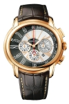 Audemars Piguet Millenary Chronograph 26145or.oo.d093cr.01 watch
