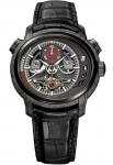 Audemars Piguet Millenary Carbon One 26152au.oo.d002cr.01 watch