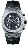 Audemars Piguet Royal Oak Offshore Chronograph 42mm 26170st.oo.d101cr.03 watch