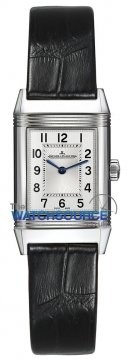 Jaeger LeCoultre Reverso Lady Quartz 2618430 watch