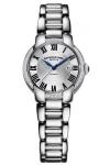 Raymond Weil Jasmine 2629-sts-01659 watch
