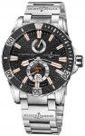 Ulysse Nardin Maxi Marine Diver 44mm 263-10-7m/952 watch