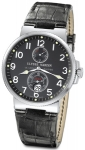 Ulysse Nardin Maxi Marine Chronometer 263-66/62 watch