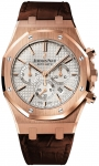 Audemars Piguet Royal Oak Chronograph 41mm 26320or.oo.d088cr.01 watch