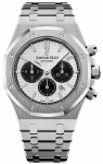 Audemars Piguet Royal Oak Chronograph 41mm 26331st.oo.1220st.03 watch
