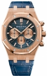 Audemars Piguet Royal Oak Chronograph 41mm 26331or.oo.d315cr.01 watch