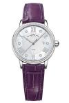 Raymond Weil Maestro 2637-sls-00966 watch