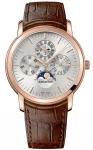 Audemars Piguet Jules Audemars Perpetual Calendar 26390or.oo.d088cr.01 watch