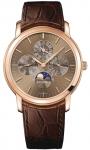 Audemars Piguet Jules Audemars Perpetual Calendar 26390or.oo.d093cr.01 watch