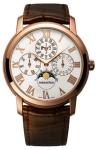 Audemars Piguet Jules Audemars Perpetual Calendar 26391or.oo.d088cr.01 Dragon watch