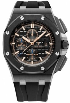 Audemars Piguet Royal Oak Offshore Chronograph 44mm 26405ce.oo.a002ca.02 watch