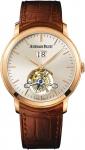 Audemars Piguet Jules Audemars Tourbillon Grande Date 41mm 26559or.oo.d088cr.01 watch
