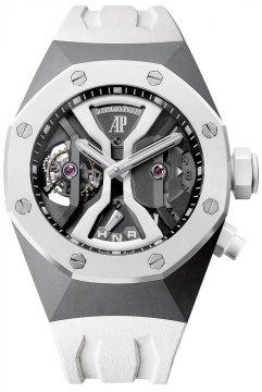 Audemars Piguet Royal Oak Concept GMT Tourbillon 26580io.oo.d010ca.01 watch