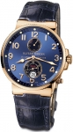Ulysse Nardin Maxi Marine Chronometer 266-66/623 watch