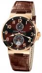 Ulysse Nardin Maxi Marine Chronometer 266-66/625 watch