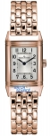 Jaeger LeCoultre Reverso Duetto 2662130 watch