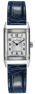 Jaeger LeCoultre Reverso Duetto 2668432 watch