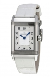 Jaeger LeCoultre Reverso Duetto Duo 2698420 watch