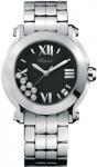 Chopard Happy Sport Round Quartz 36mm 278477-3004 watch