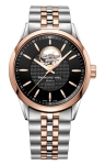 Raymond Weil Freelancer 2710-sp5-20021 watch