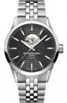 Raymond Weil Freelancer 2710-st-20021 watch