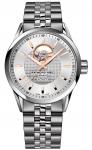 Raymond Weil Freelancer 2710-st5-65021 watch