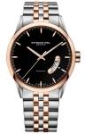 Raymond Weil Freelancer 2730-sp5-20011 watch