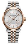Raymond Weil Freelancer 2730-sp5-65021 watch