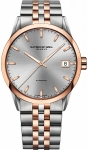 Raymond Weil Freelancer 2740-sp5-65011 watch