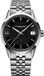 Raymond Weil Freelancer 2740-st-20021 watch
