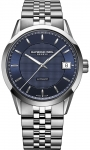 Raymond Weil Freelancer 2740-st-50021 watch