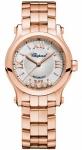 Chopard Happy Sport Mini Automatic 30mm 274893-5003 watch