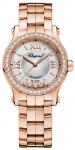 Chopard Happy Sport Mini Automatic 30mm 274893-5004 watch