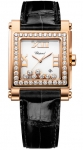 Chopard Happy Sport Square Quartz Medium 275321-5002 watch