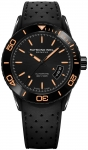 Raymond Weil Freelancer 2760-sb2-20001 watch