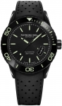 Raymond Weil Freelancer 2760-sb1-20001 watch