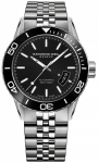 Raymond Weil Freelancer 2760-st1-20001 watch