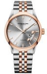 Raymond Weil Freelancer 2770-sp5-65011 watch