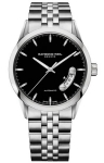 Raymond Weil Freelancer 2770-st-20011 watch